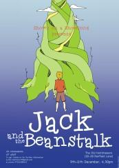 Jack and the Beanstalk.jpeg