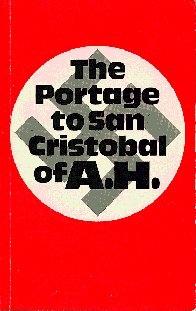 Steiner_PortageSanCristobal(1st_edition)
